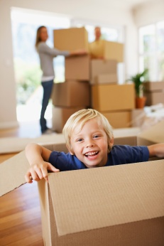 Moving boxes with family.jpg