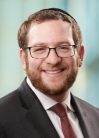 Daniel Epstein Litigation Attorney