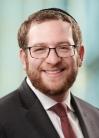 Daniel Epstein Litigation Attorney