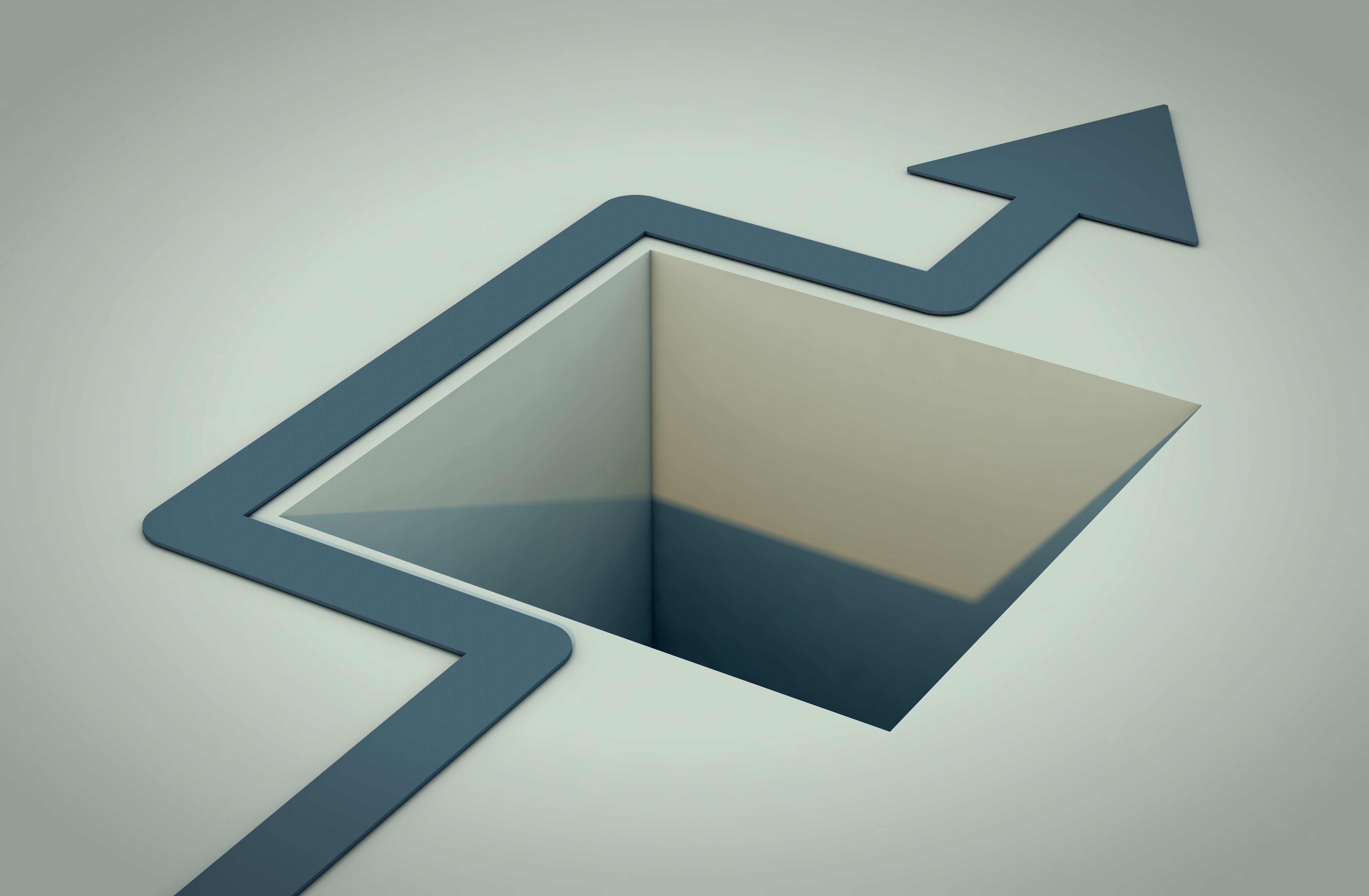 Tips for avoiding litigation