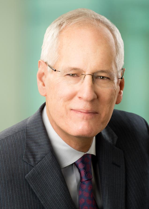 Mitchell Kizner of Flaster Greenberg